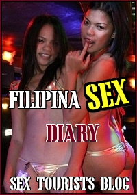 Filipino Sex Diary